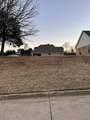 4318 Peachtree Lane - Photo 1