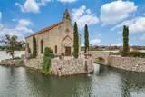 6675 Mediterranean Drive - Photo 12