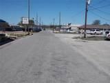311 Eastridge Road - Photo 2