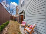 5981 Morning Star Place - Photo 25