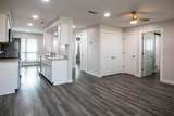 849 Gun Barrel Lane - Photo 10