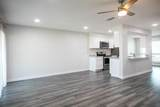849 Gun Barrel Lane - Photo 11
