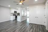 849 Gun Barrel Lane - Photo 12