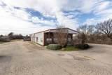 1506 Fort Worth Highway - Photo 1