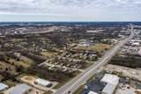 1506 Fort Worth Highway - Photo 10