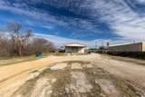 1506 Fort Worth Highway - Photo 16