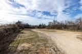 1506 Fort Worth Highway - Photo 17