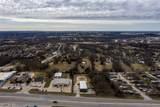 1506 Fort Worth Highway - Photo 18