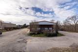 1506 Fort Worth Highway - Photo 2