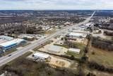 1506 Fort Worth Highway - Photo 6