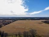 TBD County Road 3635 - Photo 11