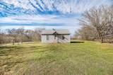 TBD County Road 3635 - Photo 12