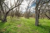 TBD County Road 3635 - Photo 25