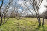 TBD County Road 3635 - Photo 32