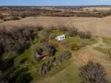 TBD County Road 3635 - Photo 5