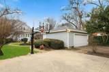 6502 Lakewood Boulevard - Photo 30