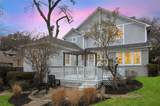 6502 Lakewood Boulevard - Photo 31