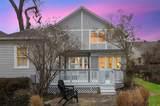 6502 Lakewood Boulevard - Photo 32