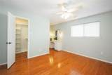 5849 Sandhurst Lane - Photo 4