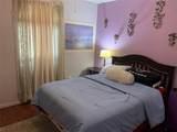 5237 El Torro Street - Photo 10