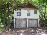 1810 Fort Worth Highway - Photo 3