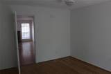 15889 Preston Road - Photo 23