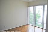 3610 Routh Street - Photo 3