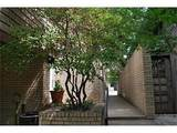 3610 Routh Street - Photo 6