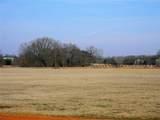 13950 County Road 1120 - Photo 2