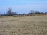 13950 County Road 1120 - Photo 4