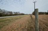 2883 State Highway 276 - Photo 1