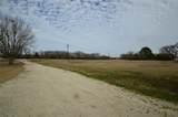 2883 State Highway 276 - Photo 18