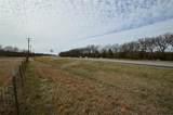 2883 State Highway 276 - Photo 2