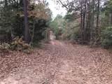 TBD County Road 1804 - Photo 18