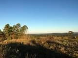 TBD County Road 1804 - Photo 2