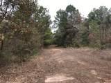 TBD County Road 1804 - Photo 20