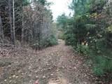 TBD County Road 1804 - Photo 23