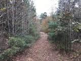 TBD County Road 1804 - Photo 24