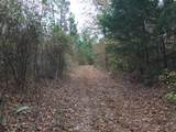 TBD County Road 1804 - Photo 26