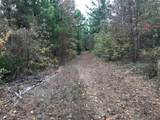 TBD County Road 1804 - Photo 27