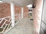 8511 Westover Court - Photo 15