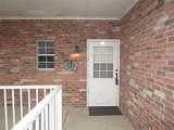 8511 Westover Court - Photo 17