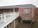 8511 Westover Court - Photo 18