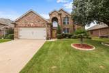 2621 Calico Rock Drive - Photo 1