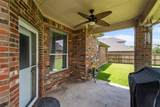 2621 Calico Rock Drive - Photo 28