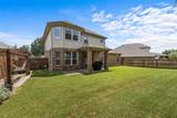 2621 Calico Rock Drive - Photo 30