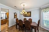 2621 Calico Rock Drive - Photo 5