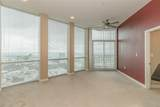 500 Throckmorton Street - Photo 14