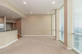 500 Throckmorton Street - Photo 16