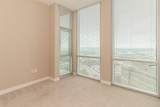 500 Throckmorton Street - Photo 20